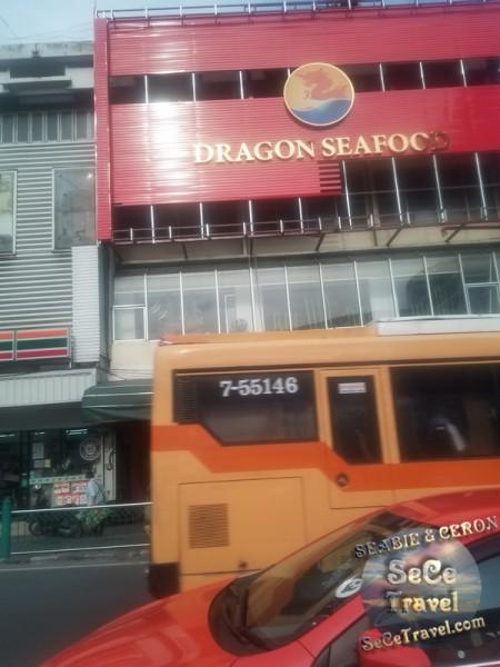 SeCeTravel-曼谷5天新探索之旅-20180514-5041
