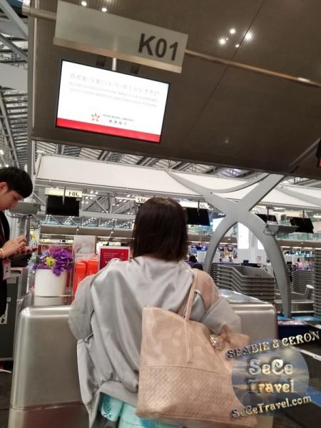 SeCeTravel-曼谷5天新探索之旅-20180514-5046