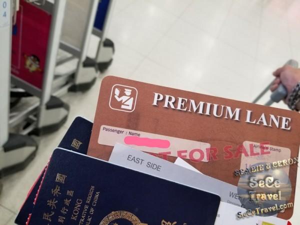 SeCeTravel-曼谷5天新探索之旅-20180514-5047