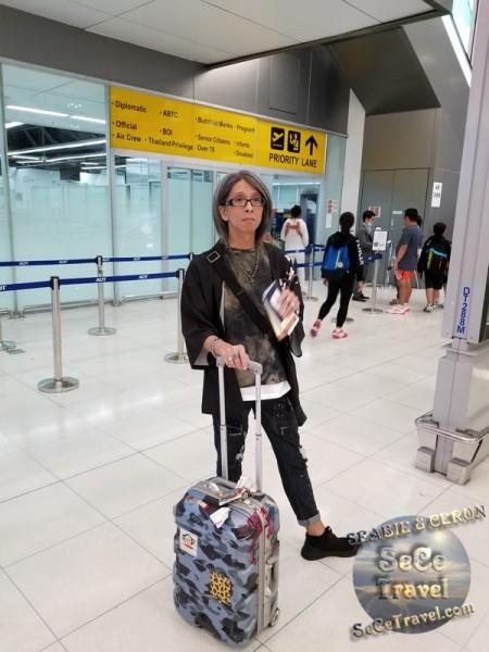 SeCeTravel-曼谷5天新探索之旅-20180514-5048