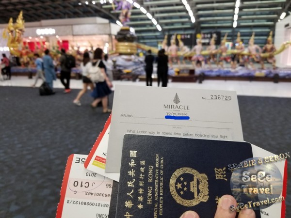 SeCeTravel-曼谷5天新探索之旅-20180514-5050