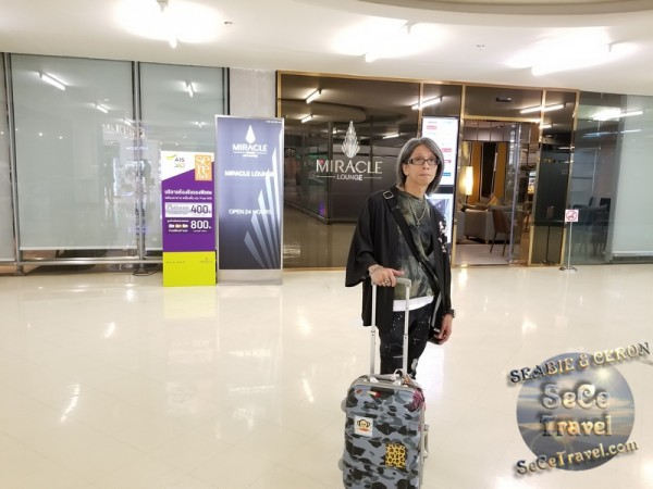 SeCeTravel-曼谷5天新探索之旅-20180514-5051