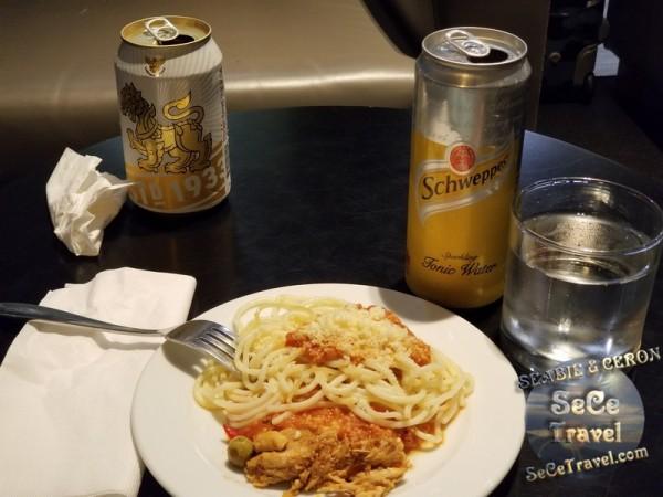 SeCeTravel-曼谷5天新探索之旅-20180514-5054