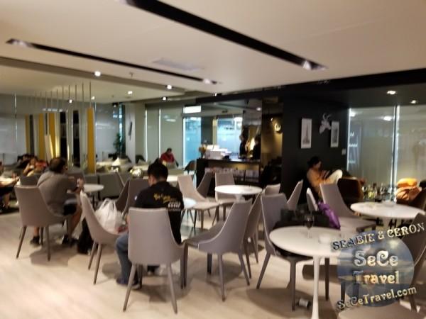 SeCeTravel-曼谷5天新探索之旅-20180514-5059
