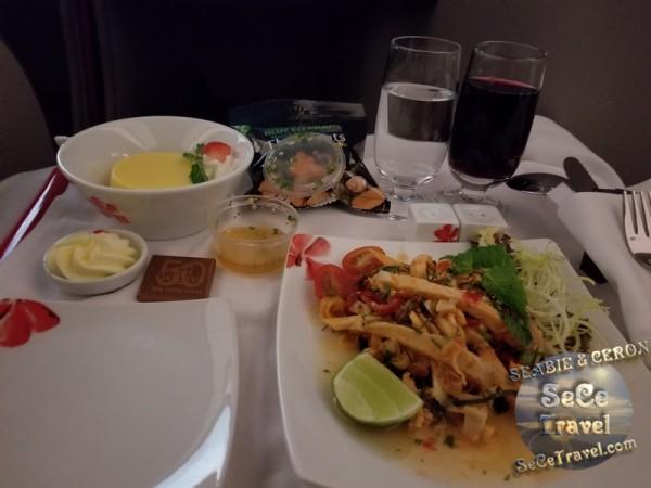 SeCeTravel-曼谷5天新探索之旅-20180514-5072