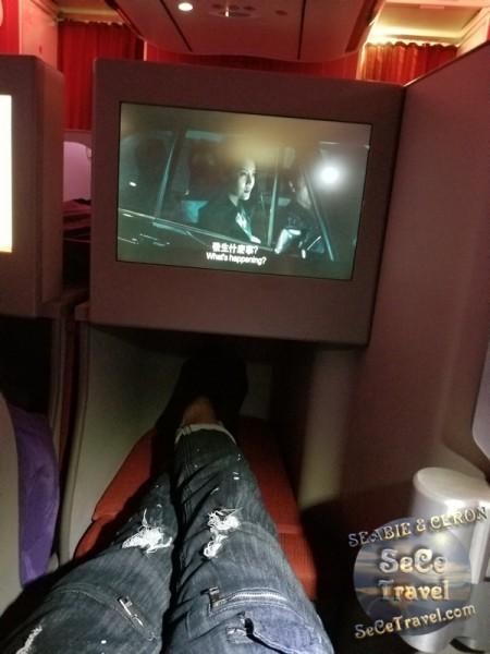 SeCeTravel-曼谷5天新探索之旅-20180514-5075