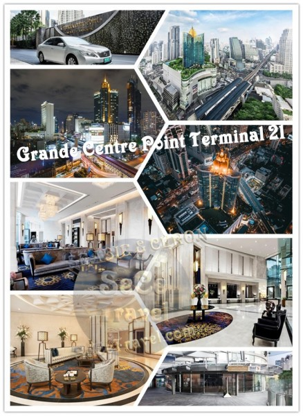 SeCeTravel-Grande Centre Point Terminal 21