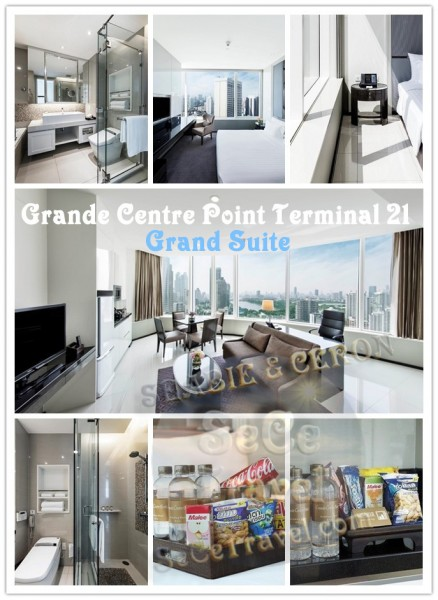 SeCeTravel-T21-Grand Suite