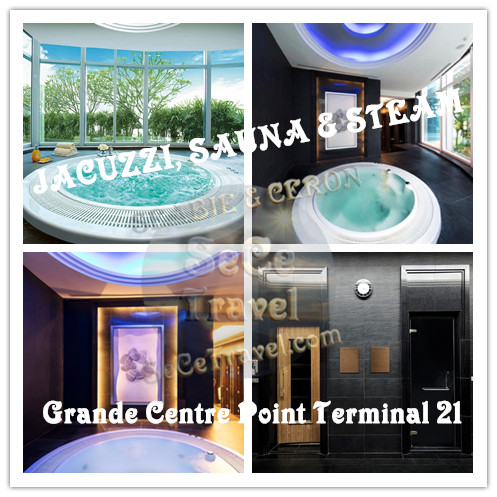 SeCeTravel-T21-JUCUZZI