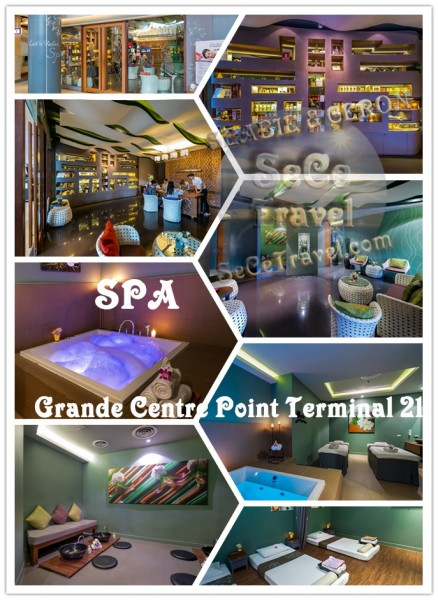 SeCeTravel-T21-SPA