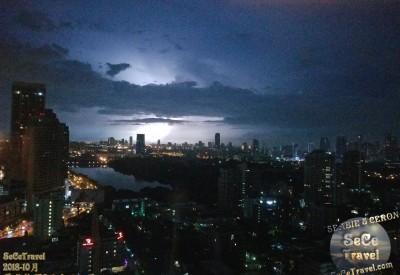 SeCeTravel-2018-10月-曼谷快閃3天生日之旅-20181014-1116
