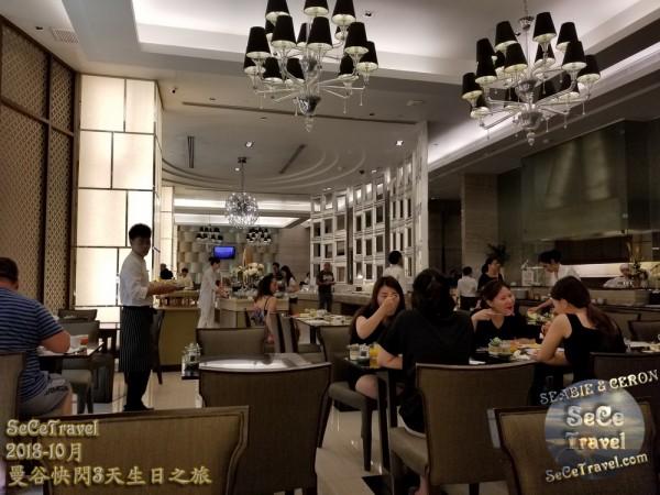 SeCeTravel-2018-10月-曼谷快閃3天生日之旅-20181016-3009