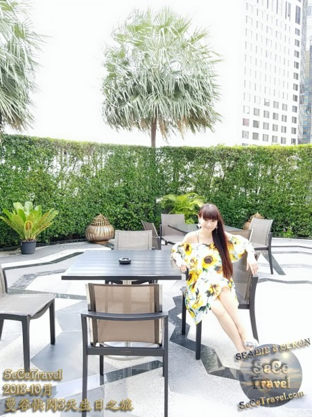SeCeTravel-2018-10月-曼谷快閃3天生日之旅-20181016-3035