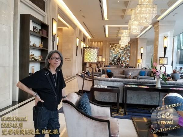 SeCeTravel-2018-10月-曼谷快閃3天生日之旅-20181016-3088
