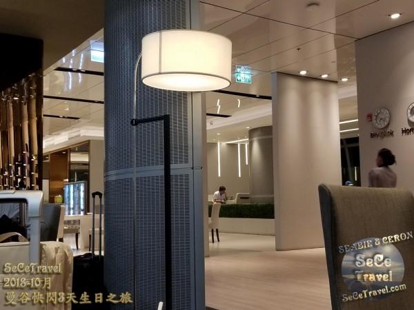 SeCeTravel-2018-10月-曼谷快閃3天生日之旅-20181016-3092