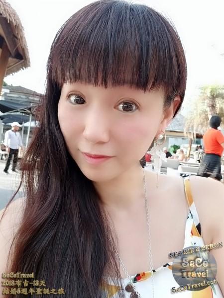 SeCeTravel-2018布吉-結婚5週年聖誕之旅-20181220-2019