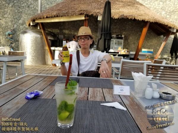SeCeTravel-2018布吉-結婚5週年聖誕之旅-20181220-2050