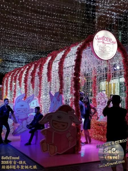 SeCeTravel-2018布吉-結婚5週年聖誕之旅-20181220-2064