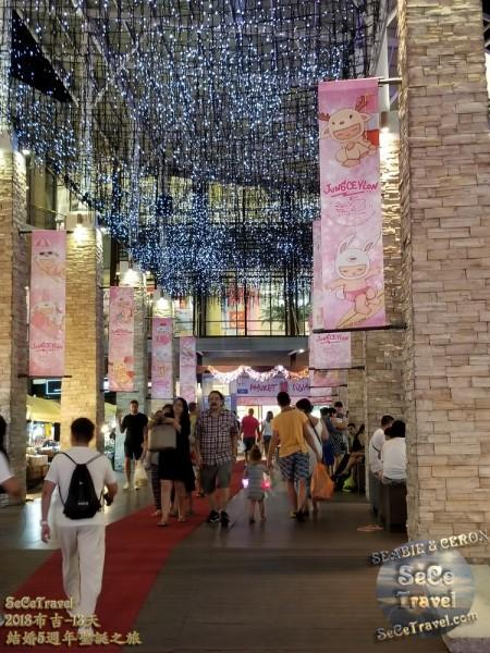 SeCeTravel-2018布吉-結婚5週年聖誕之旅-20181220-2066