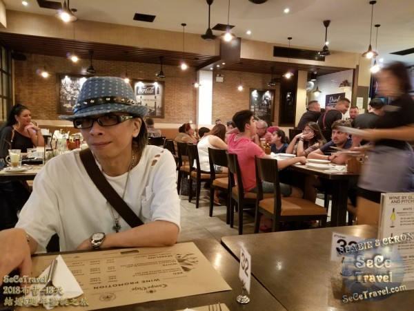 SeCeTravel-2018布吉-結婚5週年聖誕之旅-20181220-2067