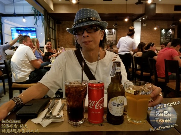 SeCeTravel-2018布吉-結婚5週年聖誕之旅-20181220-2073