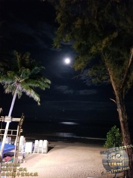 SeCeTravel-2018布吉-結婚5週年聖誕之旅-20181220-2086