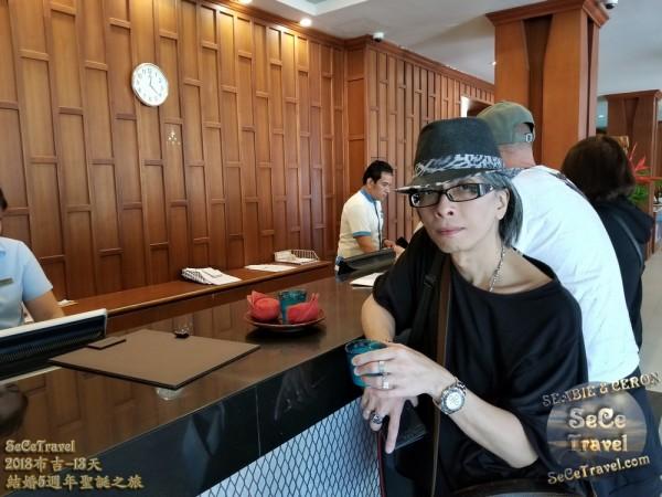 SeCeTravel-2018布吉-結婚5週年聖誕之旅-20181221-3023
