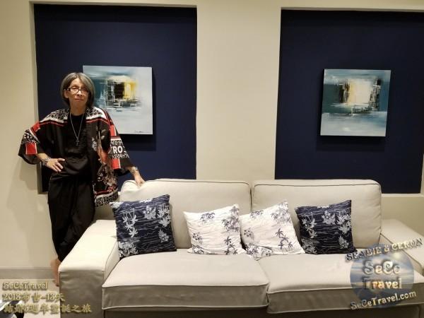 SeCeTravel-2018布吉-結婚5週年聖誕之旅-20181221-3151