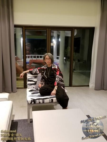 SeCeTravel-2018布吉-結婚5週年聖誕之旅-20181221-3152