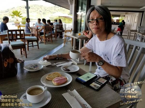 SeCeTravel-2018布吉-結婚5週年聖誕之旅-20181222-4007