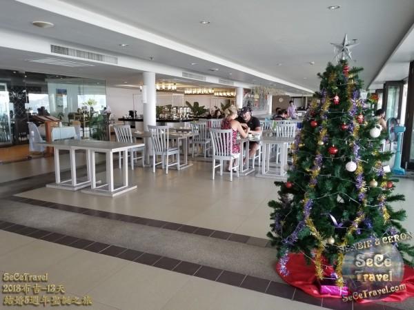 SeCeTravel-2018布吉-結婚5週年聖誕之旅-20181222-4018