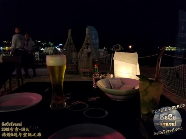 SeCeTravel-2018布吉-結婚5週年聖誕之旅-20181222-4109