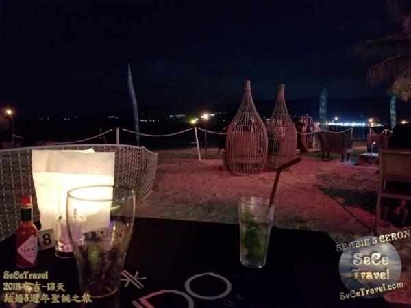 SeCeTravel-2018布吉-結婚5週年聖誕之旅-20181222-4115