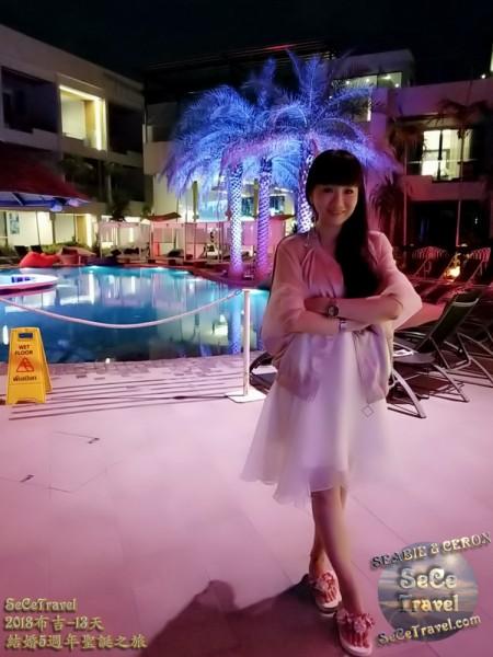 SeCeTravel-2018布吉-結婚5週年聖誕之旅-20181222-4121