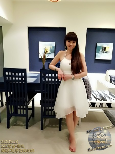 SeCeTravel-2018布吉-結婚5週年聖誕之旅-20181222-4149