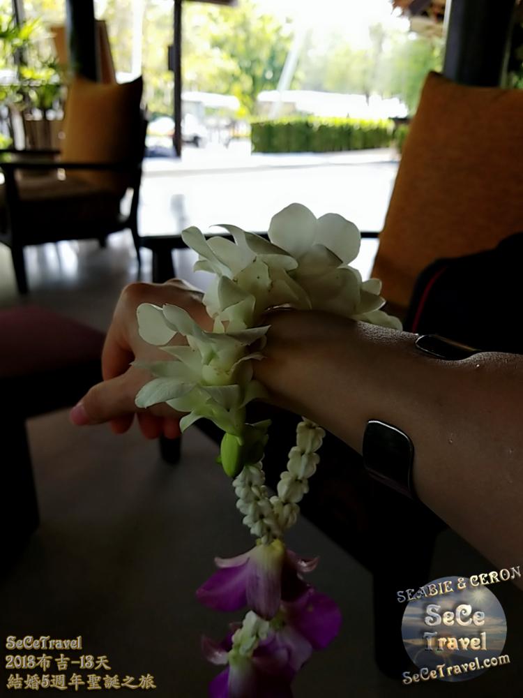 SeCeTravel-2018布吉-結婚5週年聖誕之旅-20181223-5060