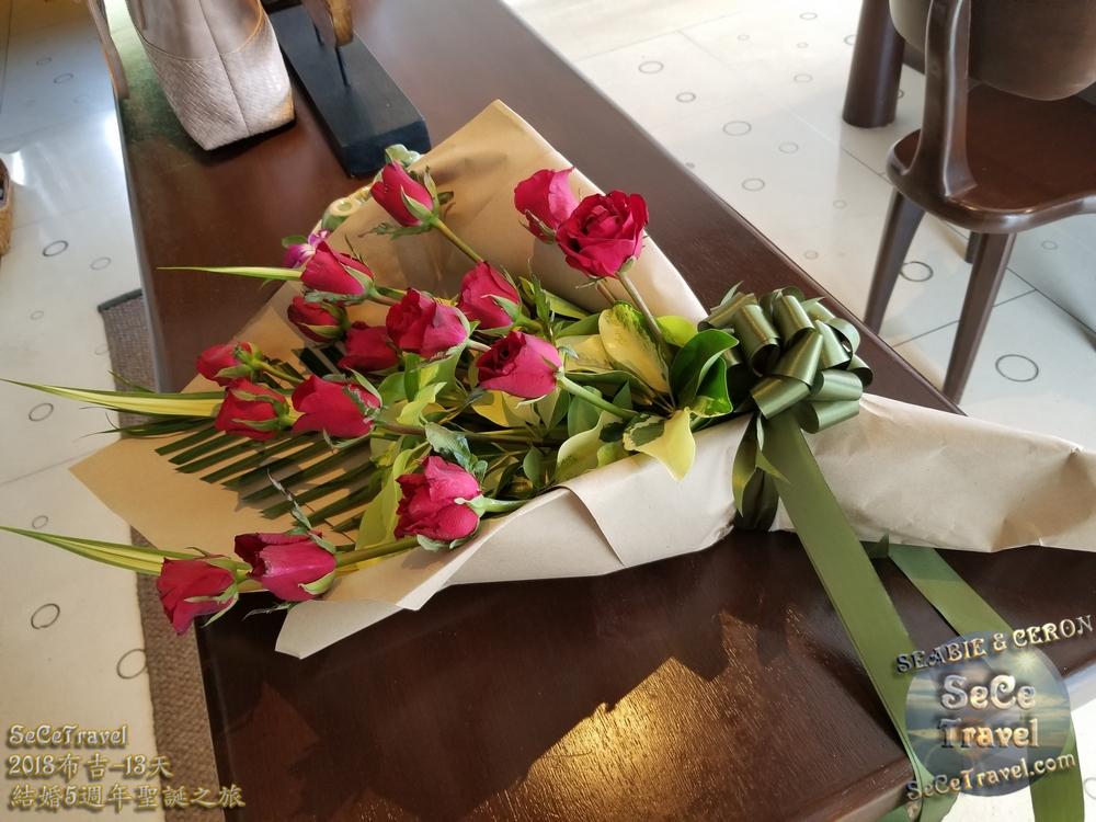 SeCeTravel-2018布吉-結婚5週年聖誕之旅-20181223-5079