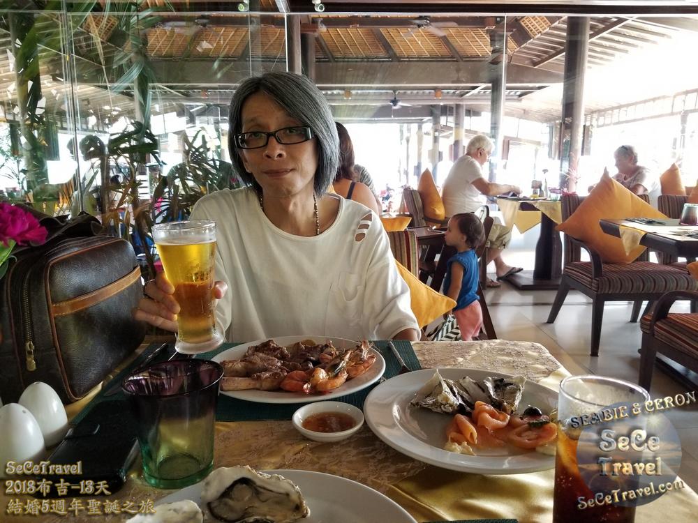 SeCeTravel-2018布吉-結婚5週年聖誕之旅-20181223-5105