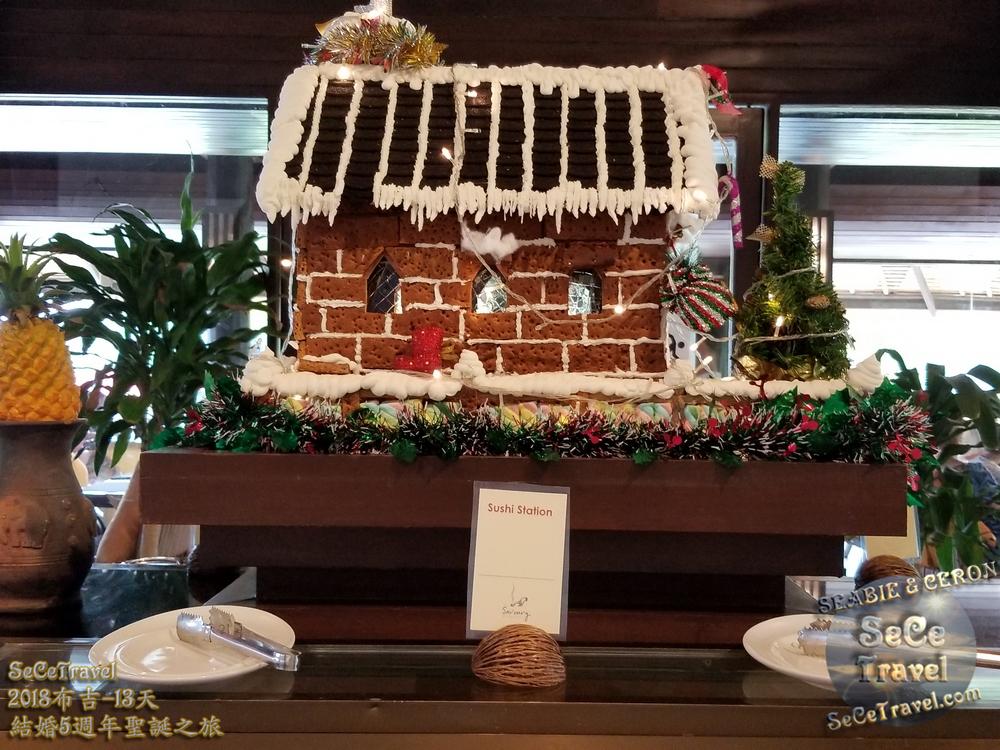 SeCeTravel-2018布吉-結婚5週年聖誕之旅-20181223-5115