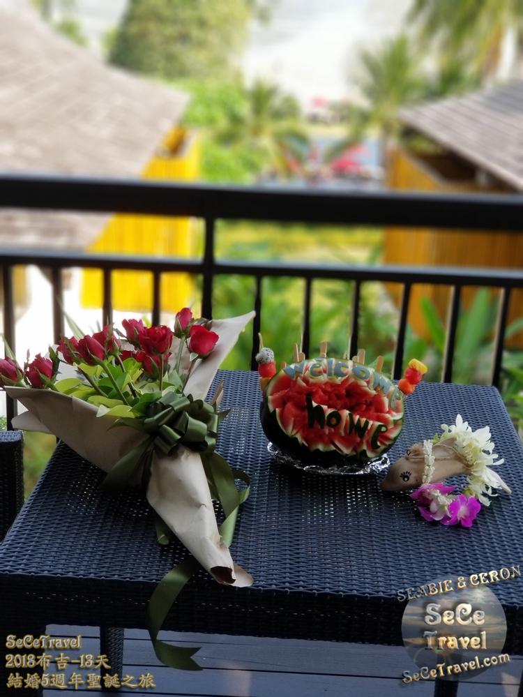 SeCeTravel-2018布吉-結婚5週年聖誕之旅-20181223-5152