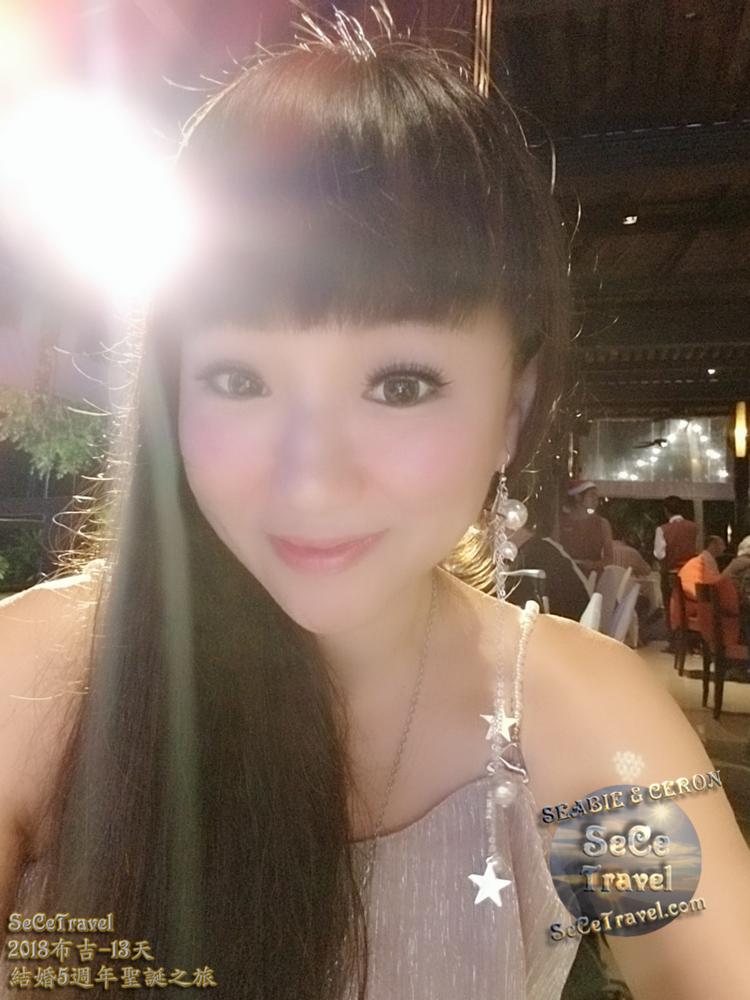 SeCeTravel-2018布吉-結婚5週年聖誕之旅-20181224-6073
