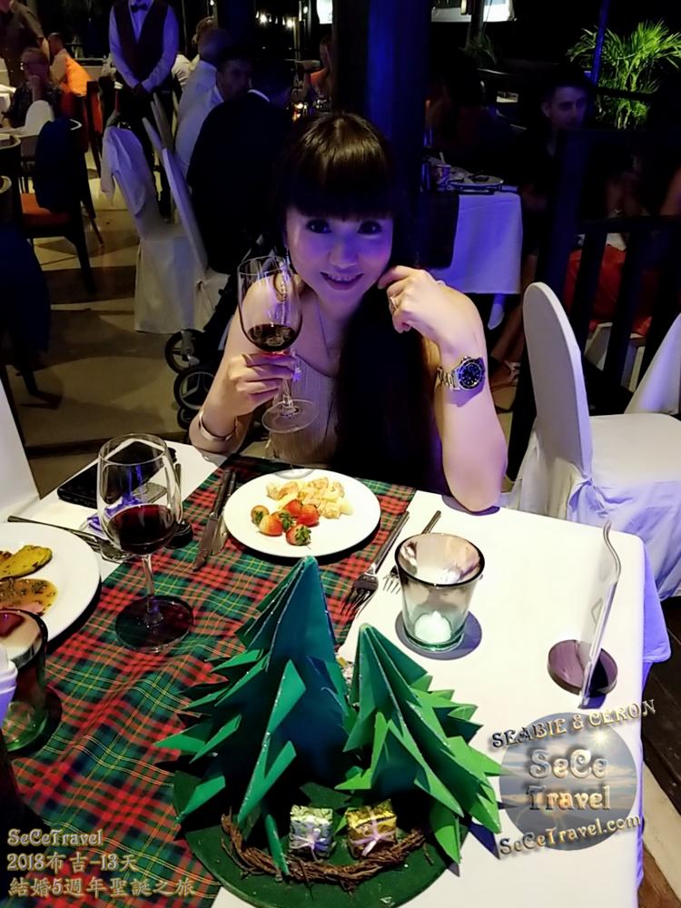SeCeTravel-2018布吉-結婚5週年聖誕之旅-20181224-6074