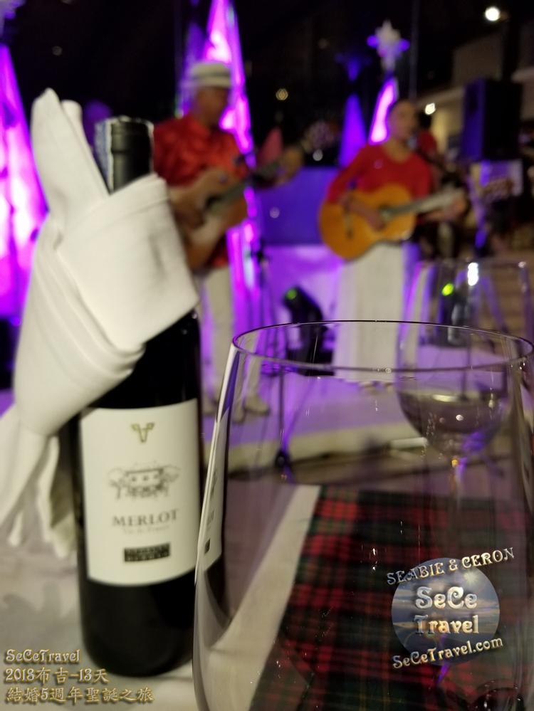 SeCeTravel-2018布吉-結婚5週年聖誕之旅-20181224-6081