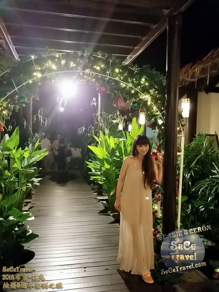 SeCeTravel-2018布吉-結婚5週年聖誕之旅-20181224-6113