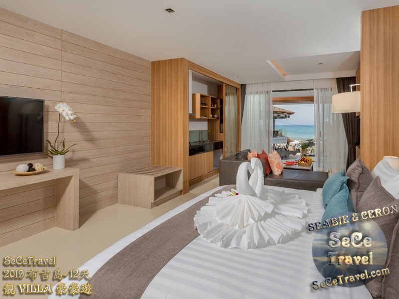 2019布吉島12天靚VILLA豪豪遊-前奏-Luxury-Beachfront-Suite-01