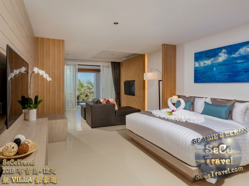 2019布吉島12天靚VILLA豪豪遊-前奏-Luxury-Beachfront-Suite-02