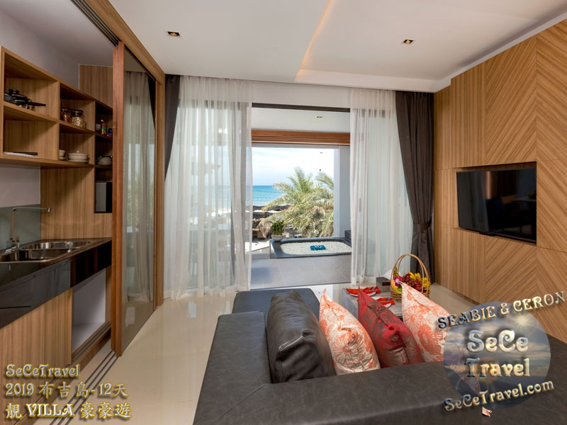 2019布吉島12天靚VILLA豪豪遊-前奏-Luxury-Beachfront-Suite-03