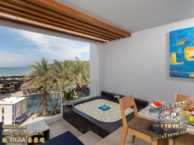 2019布吉島12天靚VILLA豪豪遊-前奏-Luxury-Beachfront-Suite-06