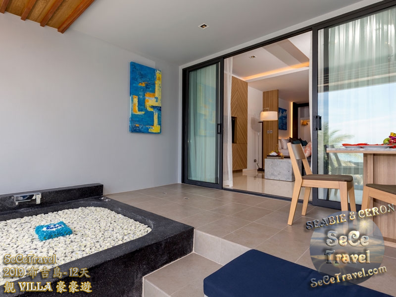 2019布吉島12天靚VILLA豪豪遊-前奏-Luxury-Beachfront-Suite-07