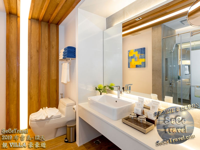 2019布吉島12天靚VILLA豪豪遊-前奏-Luxury-Beachfront-Suite-08